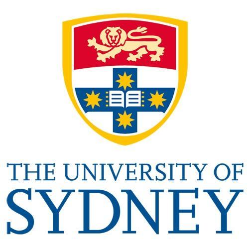 OSSD申请澳洲超简单!加拿大转战澳洲八大攻略!枫叶国际学校也适用!