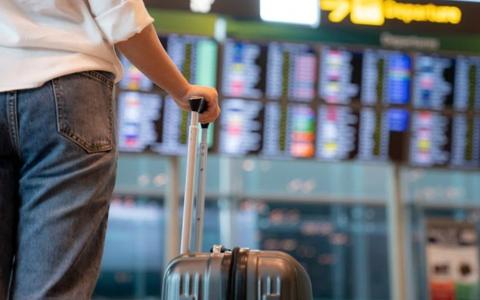 留学生终于要回澳洲了吗?