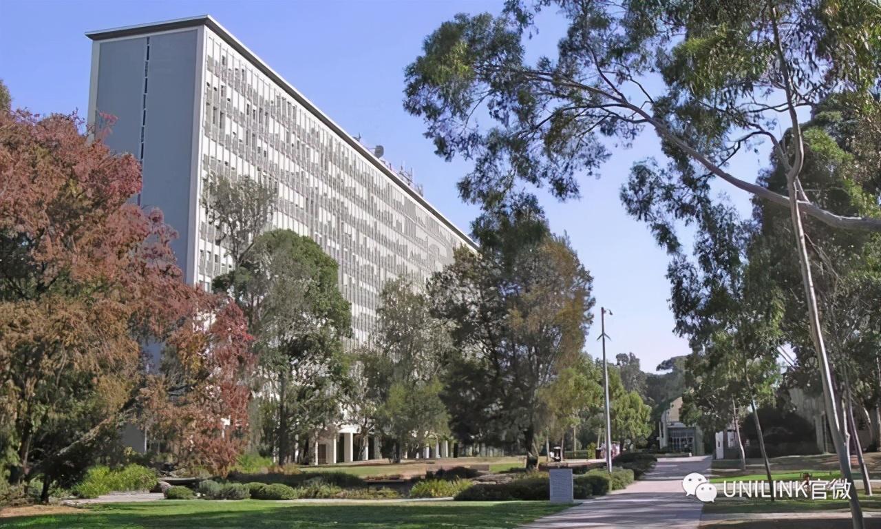 回来了课都没了!澳洲大学将削减数百门课程,因为资金危机加剧。