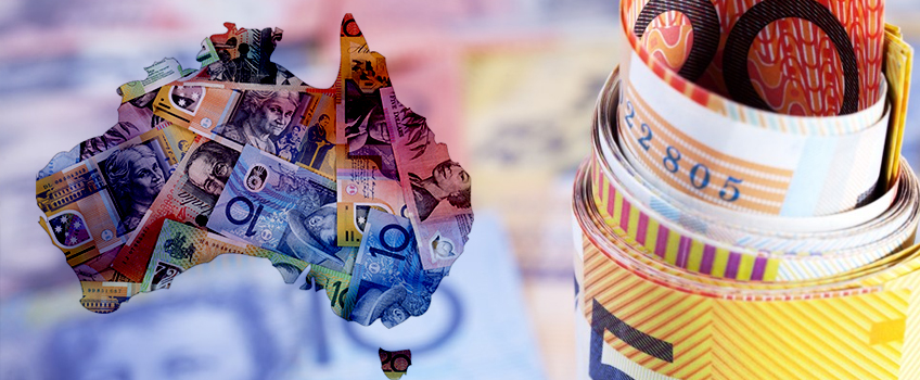 North immigration - Australia Citizenship By Investment