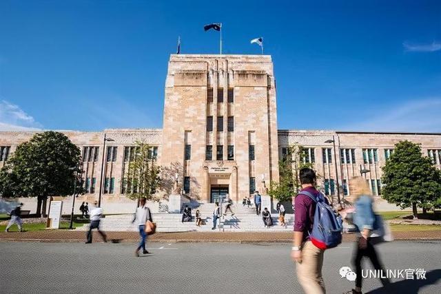 确认了!首批返澳留学生包含中国!机票自费!维州正制定返澳计划中...