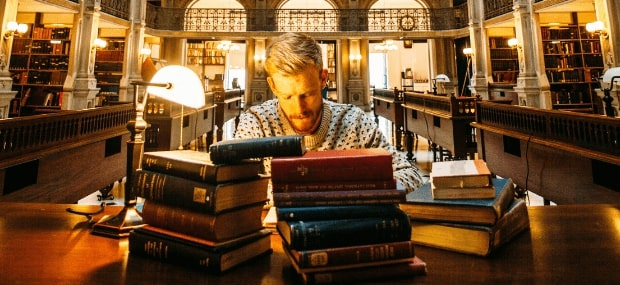 What is Postgraduate Education in Australia? | Study in Australia •  OzStudies