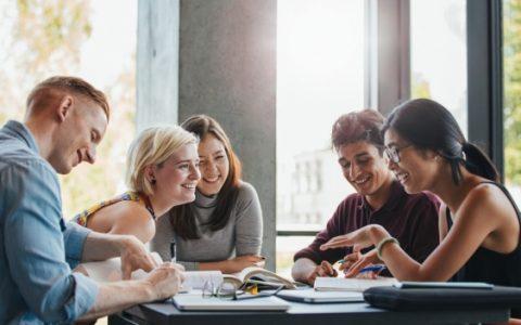 【新南威尔士大学】移民与收入增长:推动澳大利亚复苏的政策变化