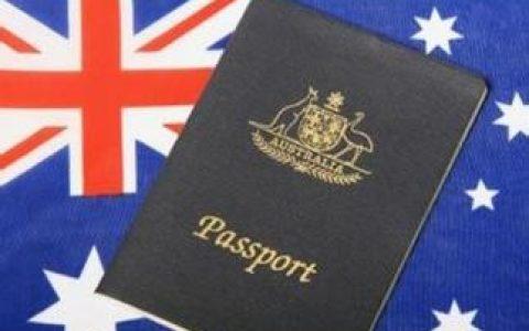 820配偶移民签证(临时)