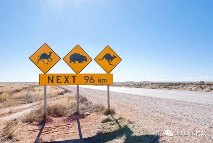 【澳洲跨州旅行指南】COVID限制,哪些州能去哪些不能去?