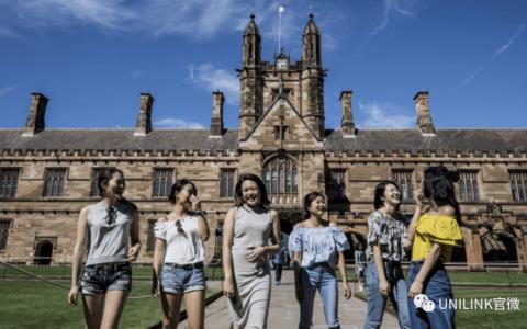 新州留学生返澳在即!各校被要求做好准备!墨大教授呼吁带回留学生,重启CBD活力!