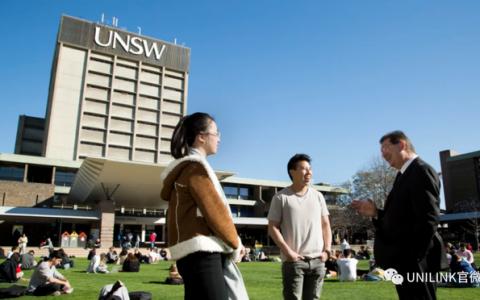 牛了!UNSW自创大学排行榜!墨大全澳第一!中国学生每年贡献70亿澳币学费!中澳关系恶化,大学开始慌了...