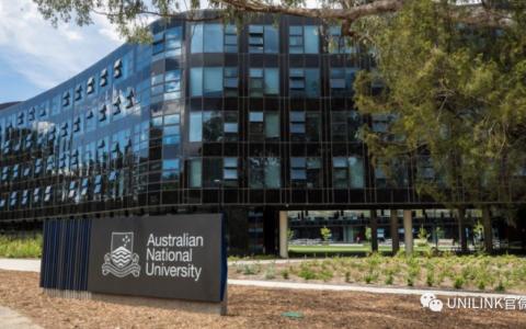 澳大利亚国立大学ANU申请攻略2022!录取要求、申请流程、专业排名等最新信息