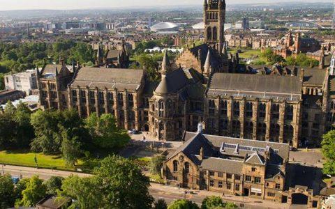 思克莱德大学(The University of Strathclyde )– 排名、专业、申请(本科、硕士和预科)等最新信息