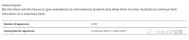 中国留学生急盼返澳!强调面授更重要!维州高等教育业遭重创,面临数十亿澳币损失...