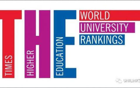 最新!泰晤士2021首个世界大学排行榜出炉!6所澳洲大学跻身国际化排名百强!UNSW超越悉大和墨大!