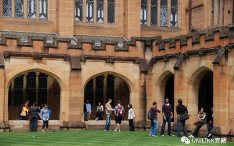 澳洲专家建议降低移民门槛吸引留学生。既能支持大学,还能促进经济发展!