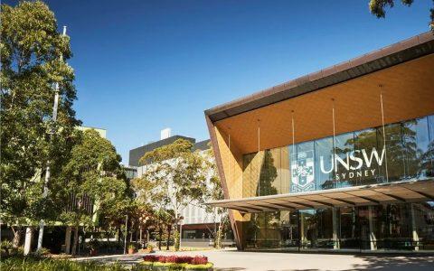 赴澳留学热情仍高涨,最新研究:一旦国境开放,大批留学生仍希望来澳读书。