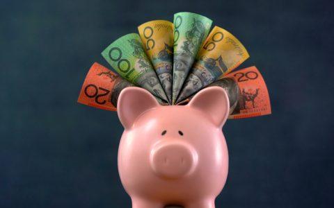 澳大利亚留学费用一览(2021)