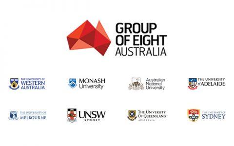 澳大利亚大学排名2021 - QS排名、泰晤士排名、上海排名全解析