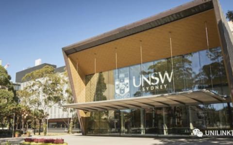 澳洲大学纷纷出招抢学生!有的奖学金高达学费的50%!降学费和入学门槛实为无奈之举。