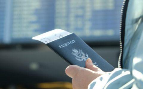 澳洲商业投资移民变化2021 - 一步到位的132签证将被取消