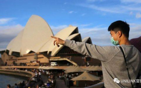 """""""6月开放国境!""""澳商界喊话联邦政府!留学生今年有望返澳!澳洲疫苗计划加快接种,每周供应100万剂..."""