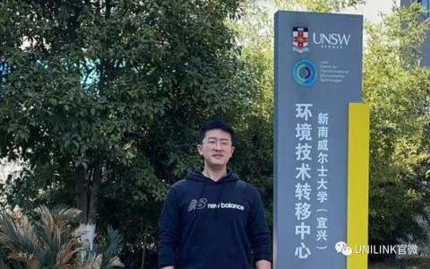 别再上网课了!数千名中国留学生已就地学习!澳洲大学在华开设海外中心,学生大赞:十分激动开心,但仍想念澳洲生活