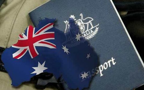 如何选择澳洲注册移民代理(Registered Migration Agent, RMA)?