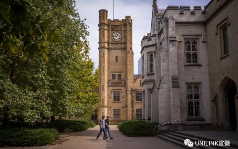维州大学希望自己出钱让留学生回归!墨尔本市提出包机计划!
