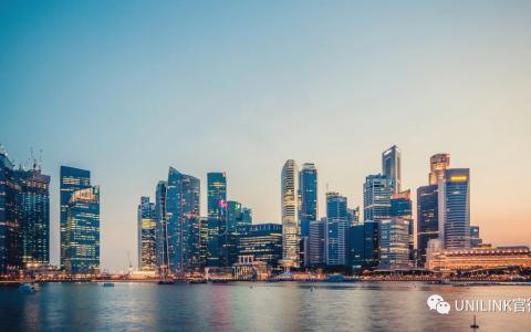 澳大利亚计划8月与亚洲国家建立免疫旅行。日韩、中国大陆等都在计划之中。