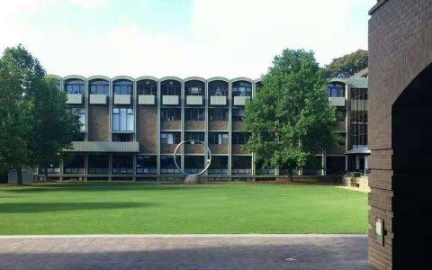 新南威尔士大学 UNSW - Master of Engineering (Electrical Engineering) 工程硕士(电气工程)详解