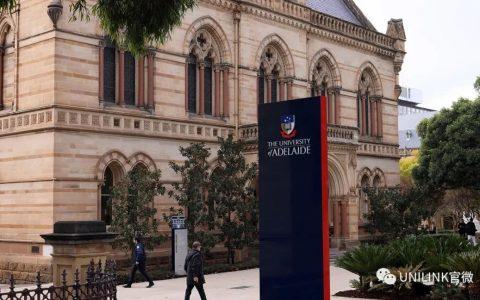 南澳即将恢复留学生试点计划!已就隔离地点进行最后讨论;澳大学留学生入学率下降12%,更多人盼面对面学习