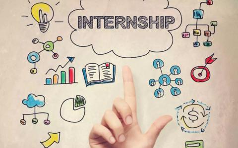 澳洲雇主都在哪些平台招实习生?留学生求职必备信息!
