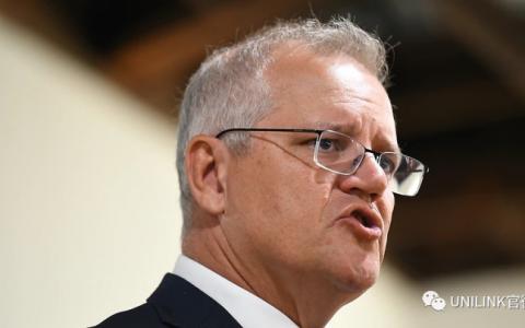 悉尼连续两日无本土新增!澳洲PR在印度感染病毒离世,莫里森重启印度航班返澳。
