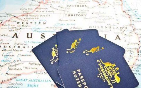 学生签证房贷:500签证在澳洲如何获得房屋贷款?