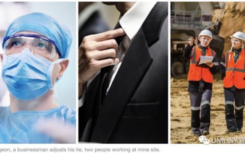 澳洲薪资最高的十类职业公布!本科毕业生薪资平均$60,000+,你的职业如何呢?