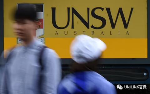 留学生数周内或可返澳!14所澳洲大学联合施压政府;新州计划每周接回250人,高校负担包机费用
