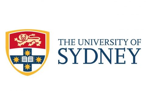 悉尼大学 USYD - Master of Public Policy(公共政策硕士)详解