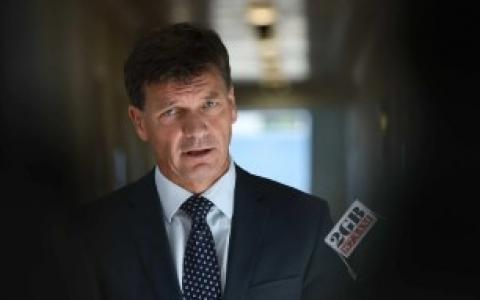 昆士兰大学获得NT压裂研究合同,引发利益冲突担忧
