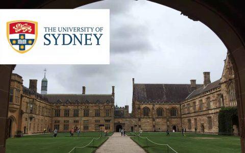悉尼大学 USYD - Master of Urbanism (Heritage Conservation)城市学硕士(遗产保护)详解