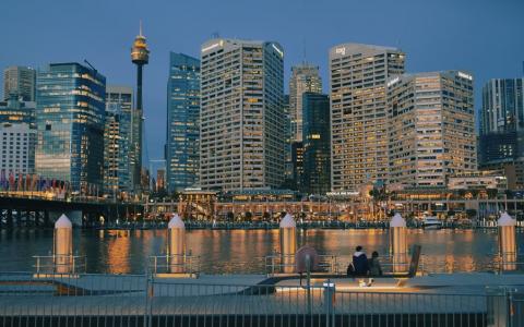 澳洲工商会要求将技术移民翻倍!每年20万,以复苏澳洲的经济。新州支持移民战略,希望与联邦促进技术移民。