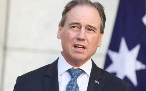 重要里程碑!澳洲达成70%接种目标!留学生返澳正式开始!移民部长确认:明年可能增加移民配额